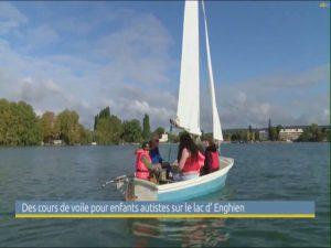 2019-voile-lac-enghien-01