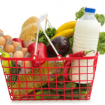 2020-aide alimentaire-01