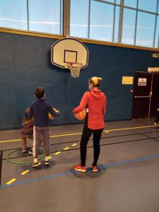 2020-basket-covid-03