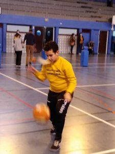 2020-basket-covid-04