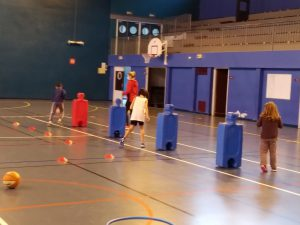 2020-basket-covid-05