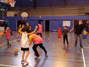 2020-basket-covid-06