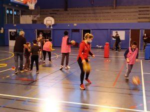 2020-basket-covid-09