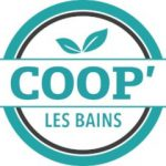 Read more about the article COOP les Bains