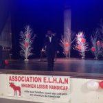 Read more about the article Fêtes des Elhans 2020