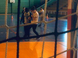 2020-handball-01