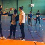 2020-handball-02