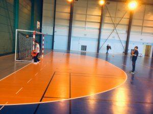 2020-handball-03