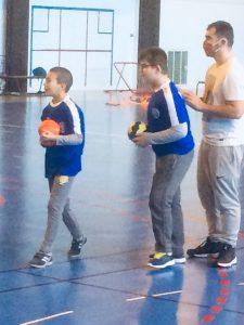 2020-handball-04