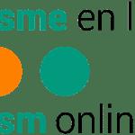 Read more about the article Autisme en ligne