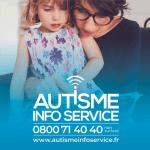 2021-autisme-info-service-01