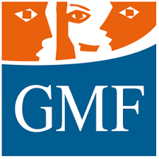 2021-gmf-01