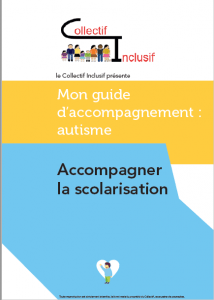 2021-guide-accompagnement-autisme-01