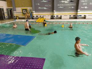 2021-stage-piscine-04