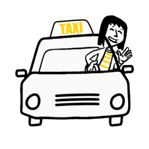 2021-taxi-conventionne