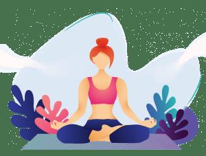 2021-yoga-01