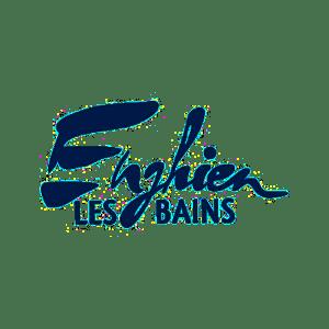 logo-enghien-les-bains